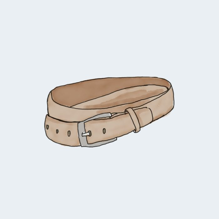 belt 700x700 - Belt