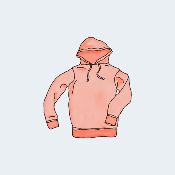 hoodie 700x700 - Hoodie
