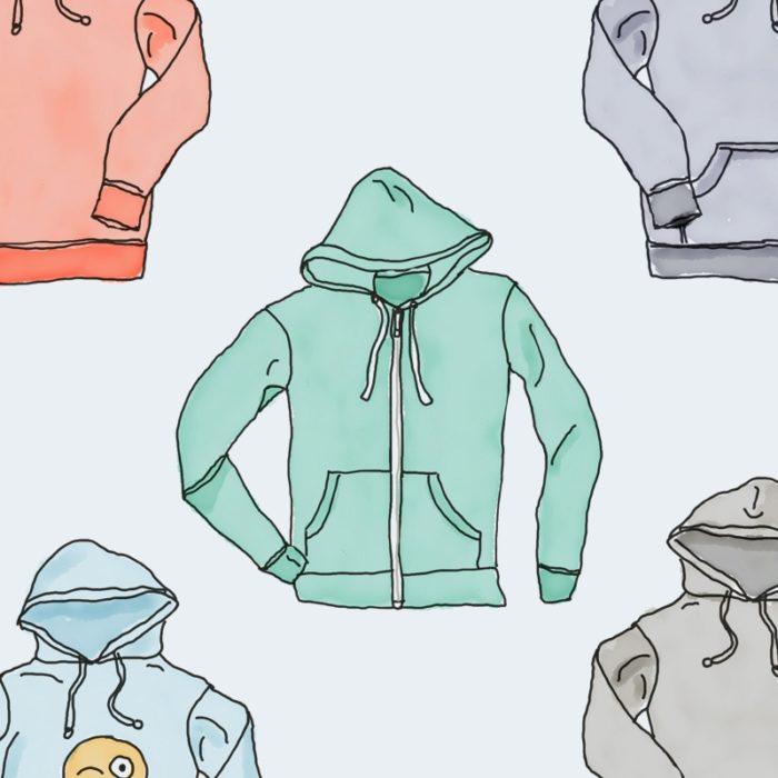 hoodies 700x700 - Hoodies