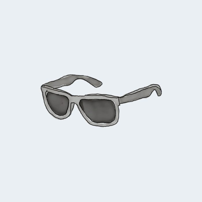 sunglasses 700x700 - Sunglasses