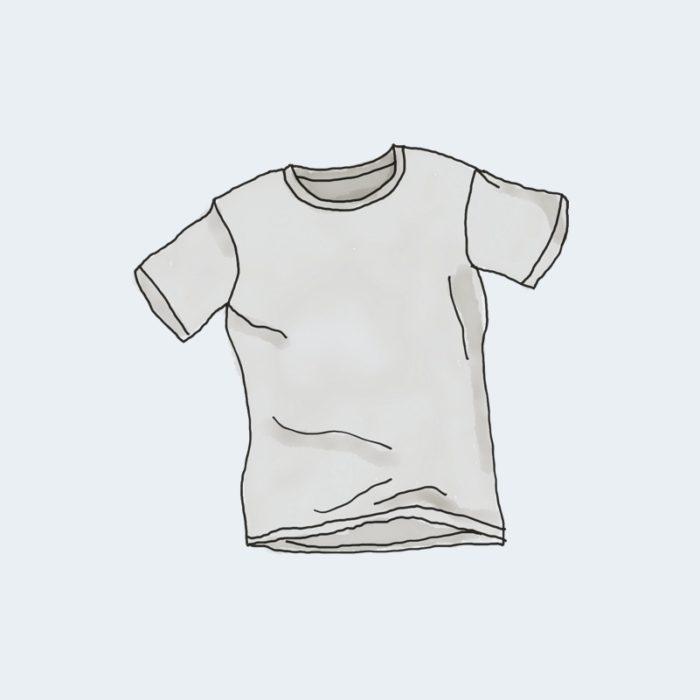 tshirt 700x700 - Tshirt