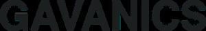 logo 300x45 - logo