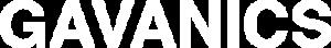logo white 300x44 - logo-white