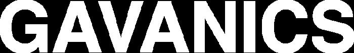 logo white@2x 700x105 - logo-white@2x