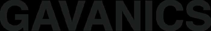 logo@2x 700x105 - logo@2x