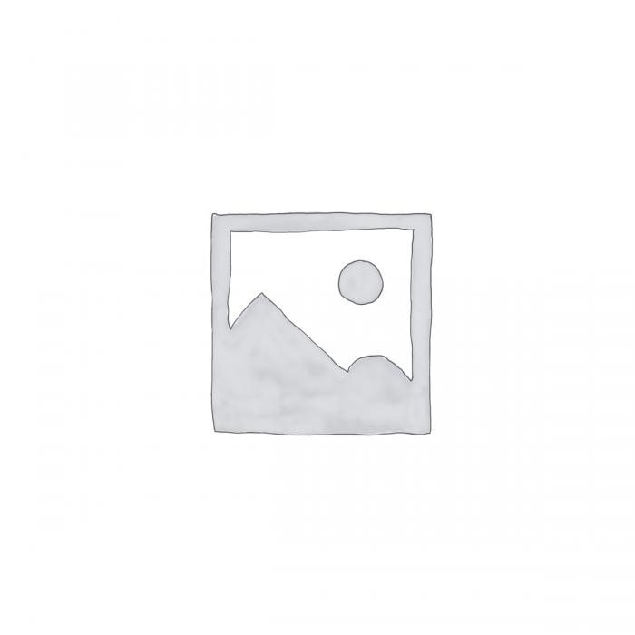 woocommerce placeholder 700x700 - woocommerce-placeholder